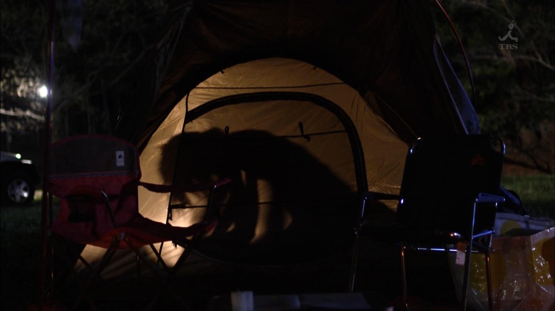 TBS深夜ドラマ「毒島ゆり子のせきらら日記」、前田敦子の濡れ場