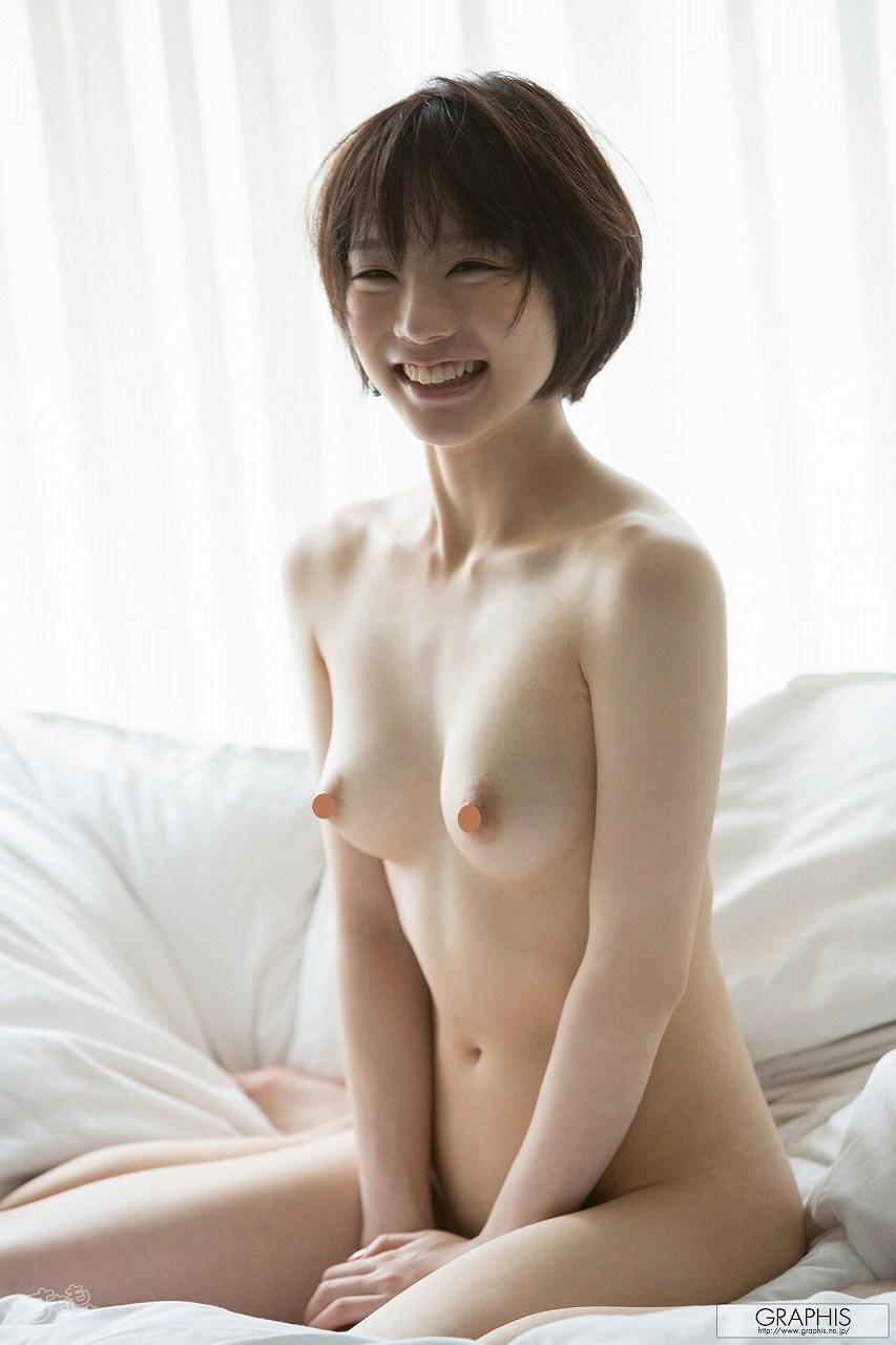 鈴村あいりのヌード