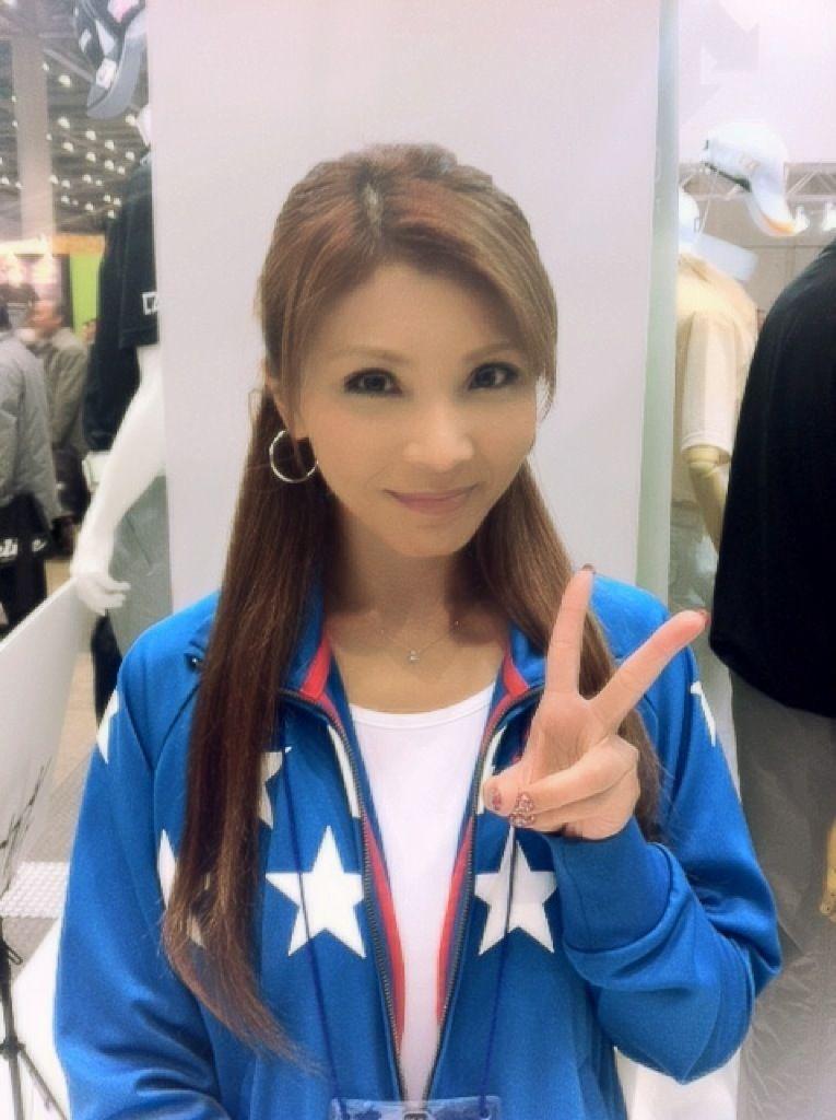 覚せい剤取締法違反などの容疑で逮捕された高知東生の愛人・五十川敦子