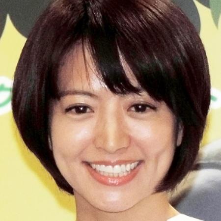 赤江珠緒アナ