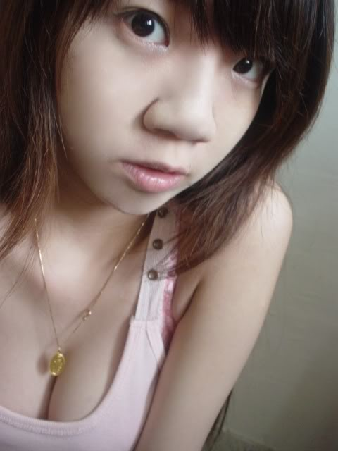 12歳から売春をしていた中国の女の子・ジンジンの現在