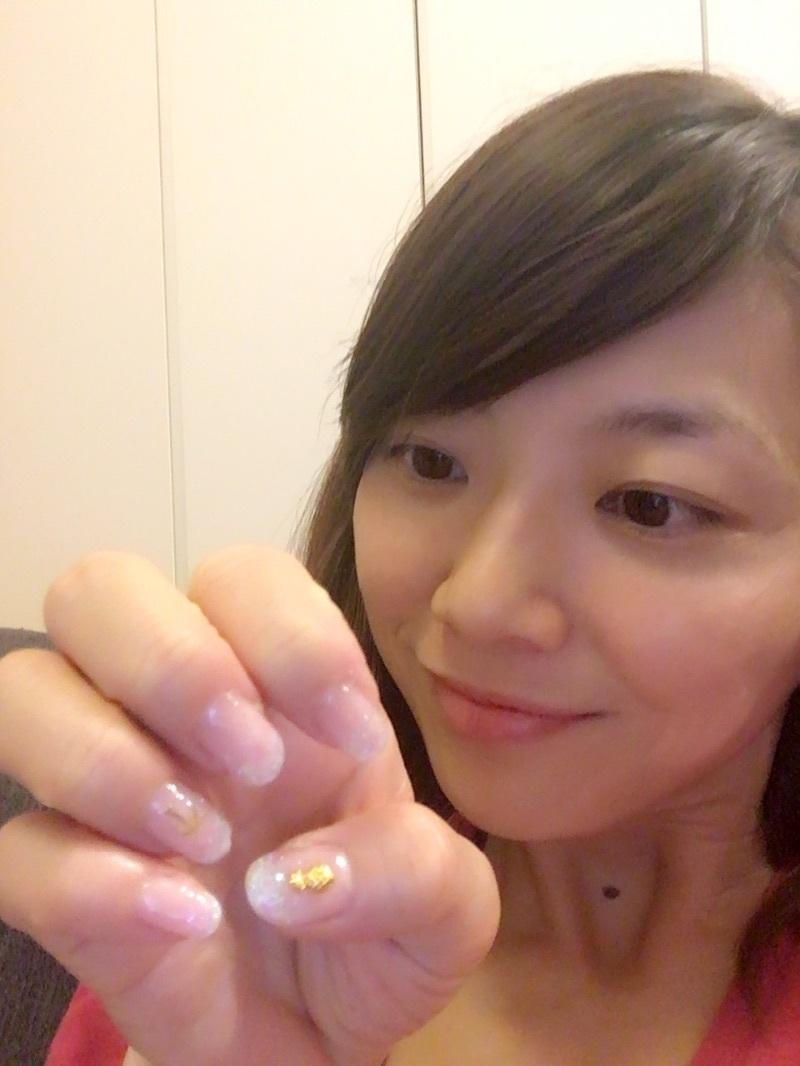 芸能界を干された相澤仁美の現在の自撮り姿