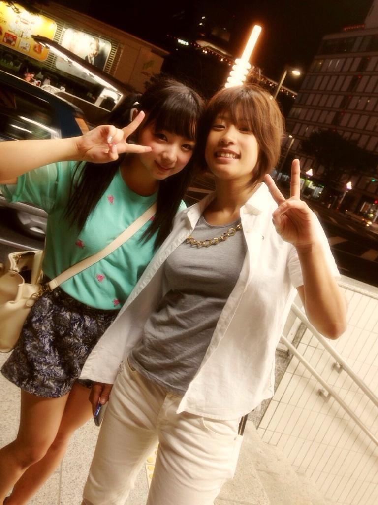 Tシャツを着た女子柔道・近藤亜美の着衣巨乳