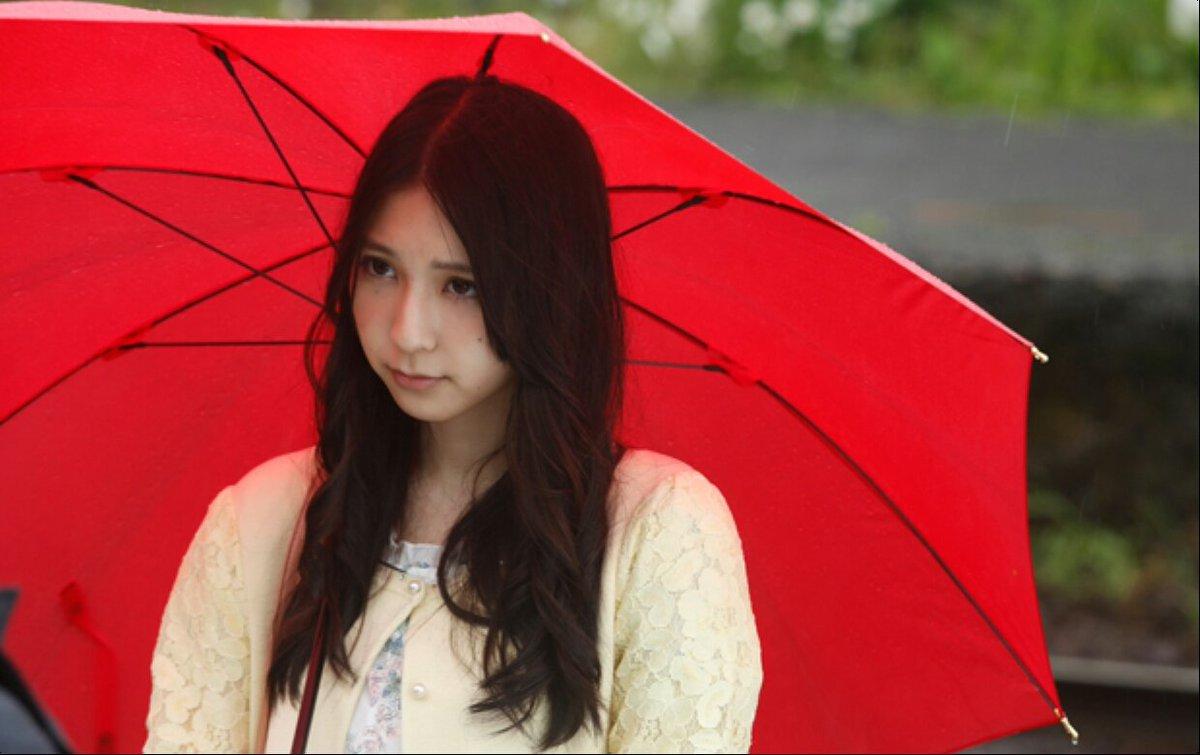 HKT48の松岡菜摘