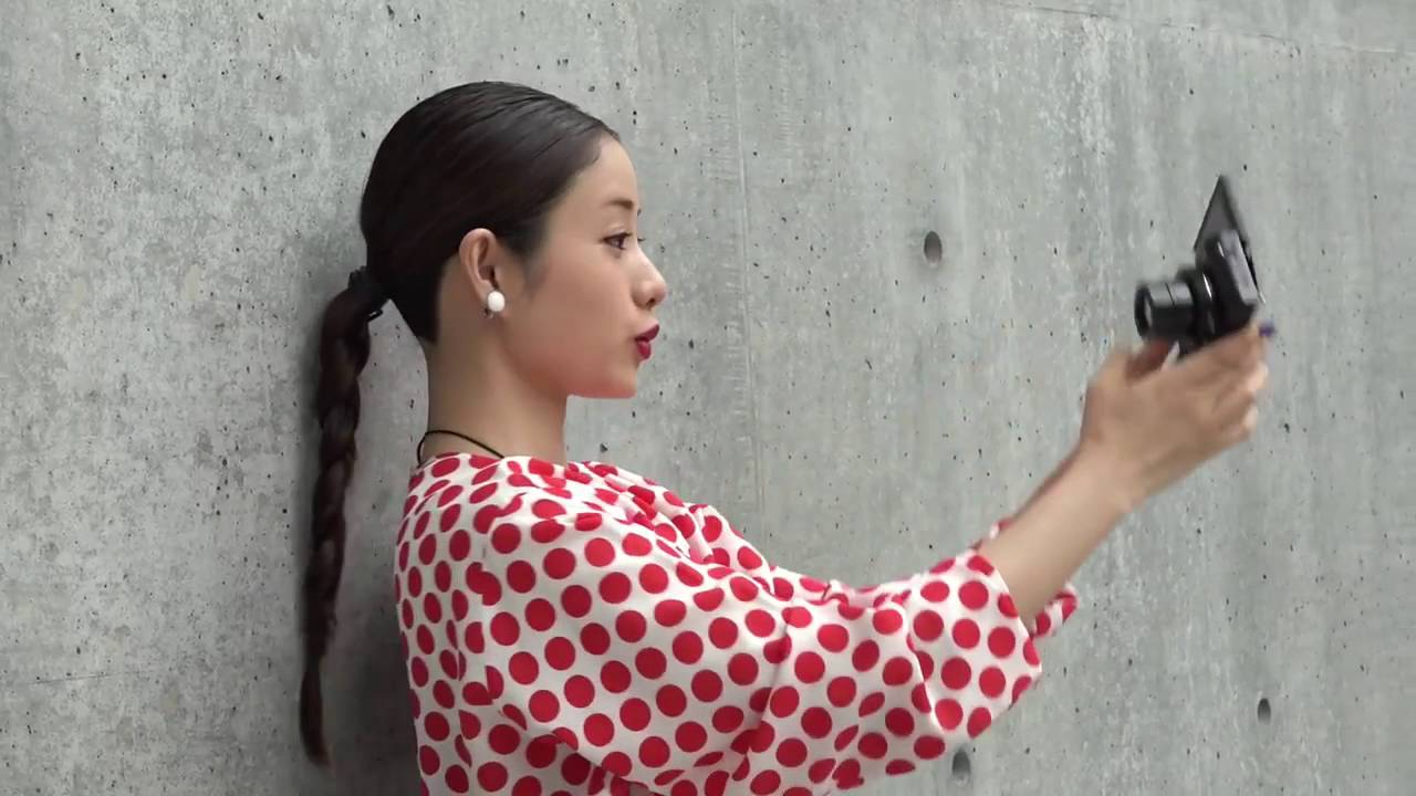 石原さとみの東京メトロのポスター撮影オフ