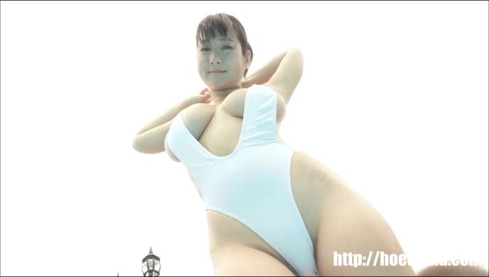 桐山瑠衣のDVD&ブルーレイ『オトナるい』キャプチャ画像