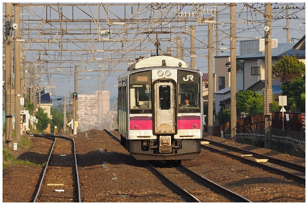 07P5220143-2bo.jpg