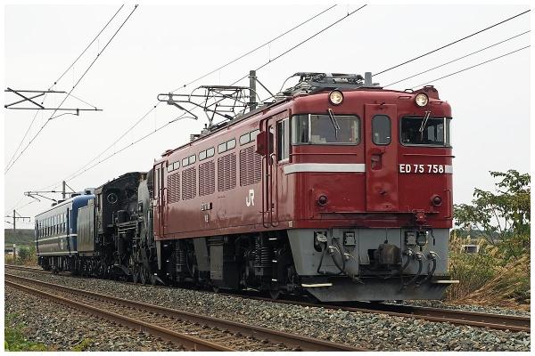 PA220036-2co.jpg