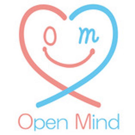 オープンマインド
