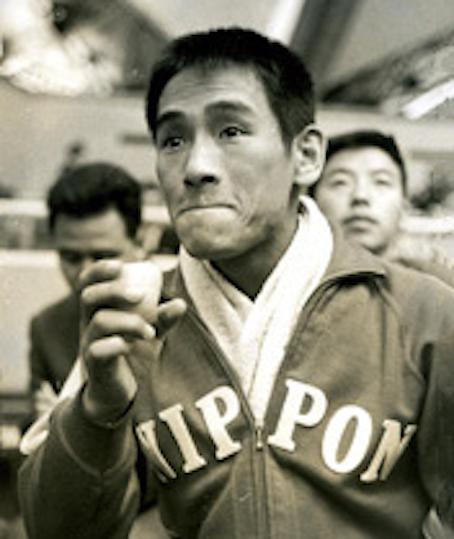 吉田 義勝 東京