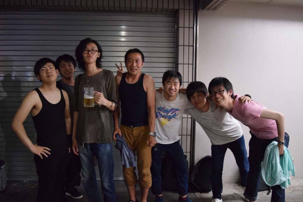 DSC_3531.jpg