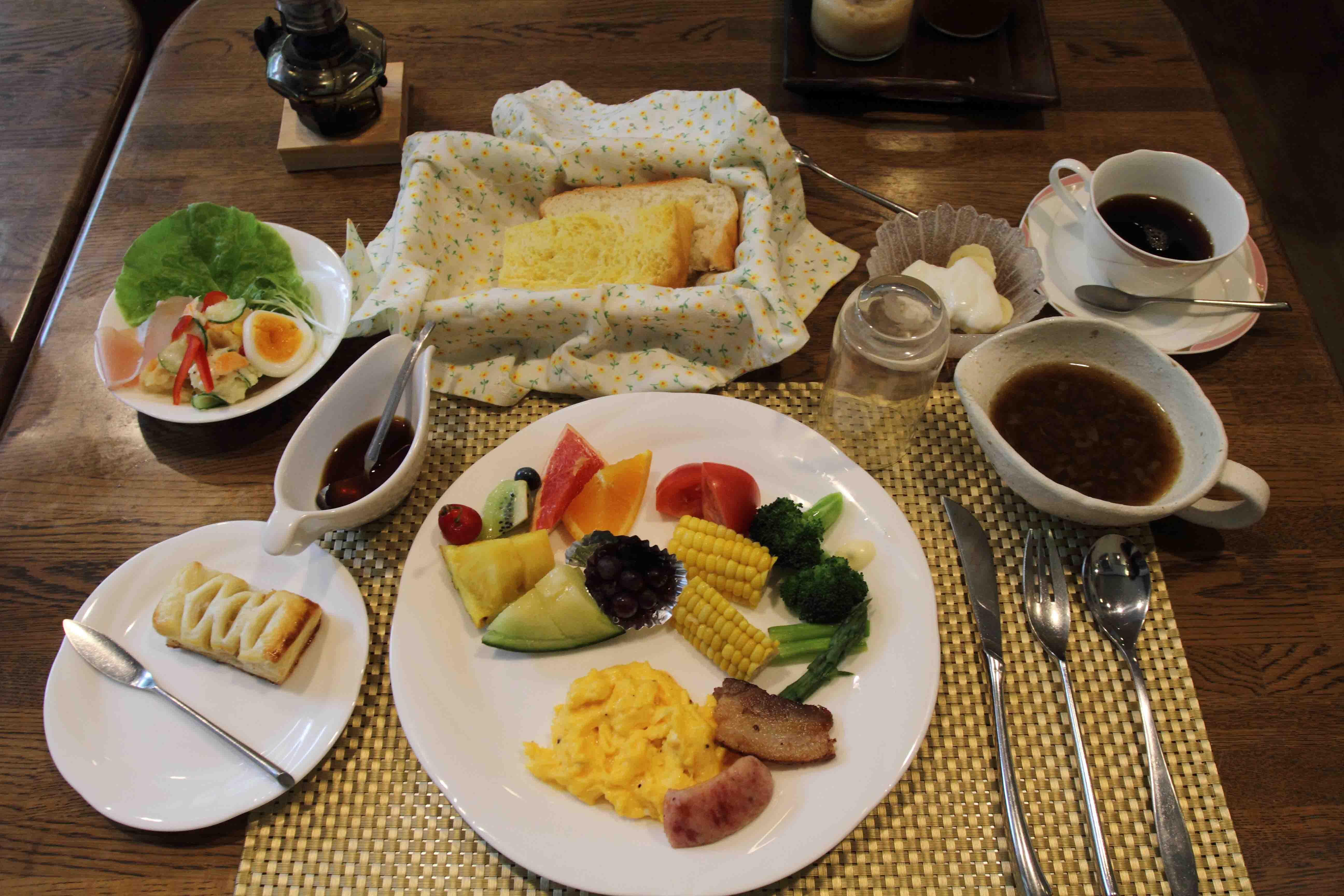 らんたん朝食JPG