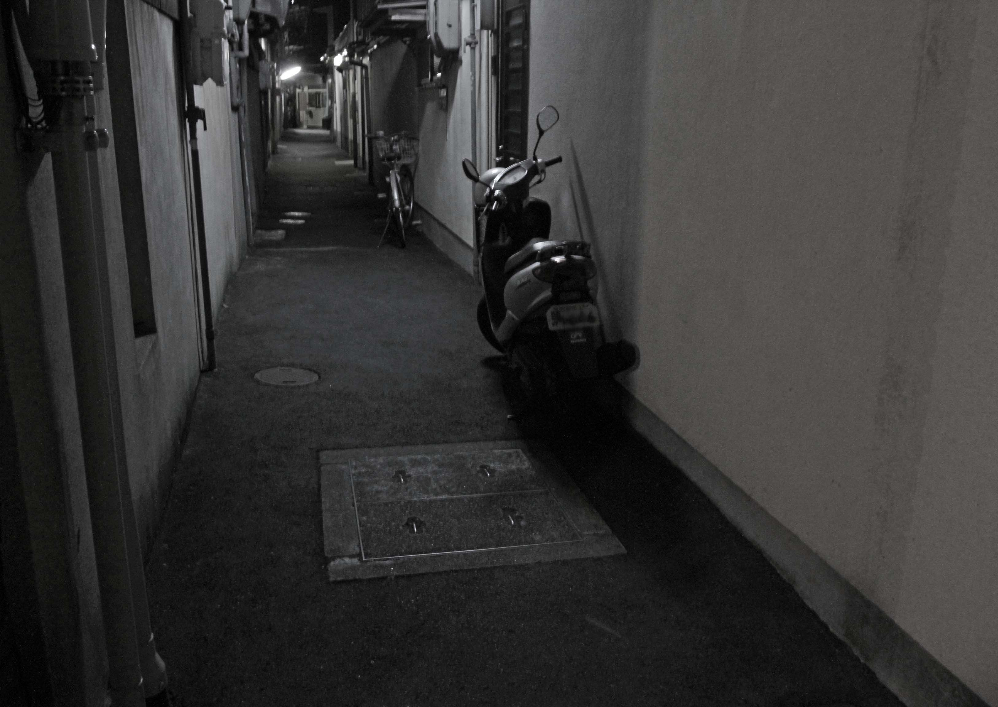 ブログ上七軒ろうじ4_edited-1