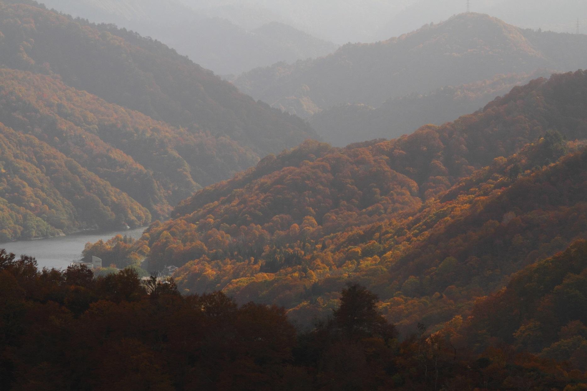 銀山峠2c