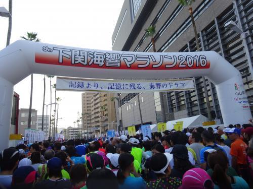 2016 11 6マラソン
