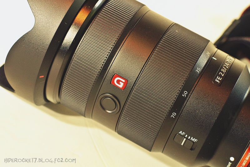 SEL2470GM-01.jpg