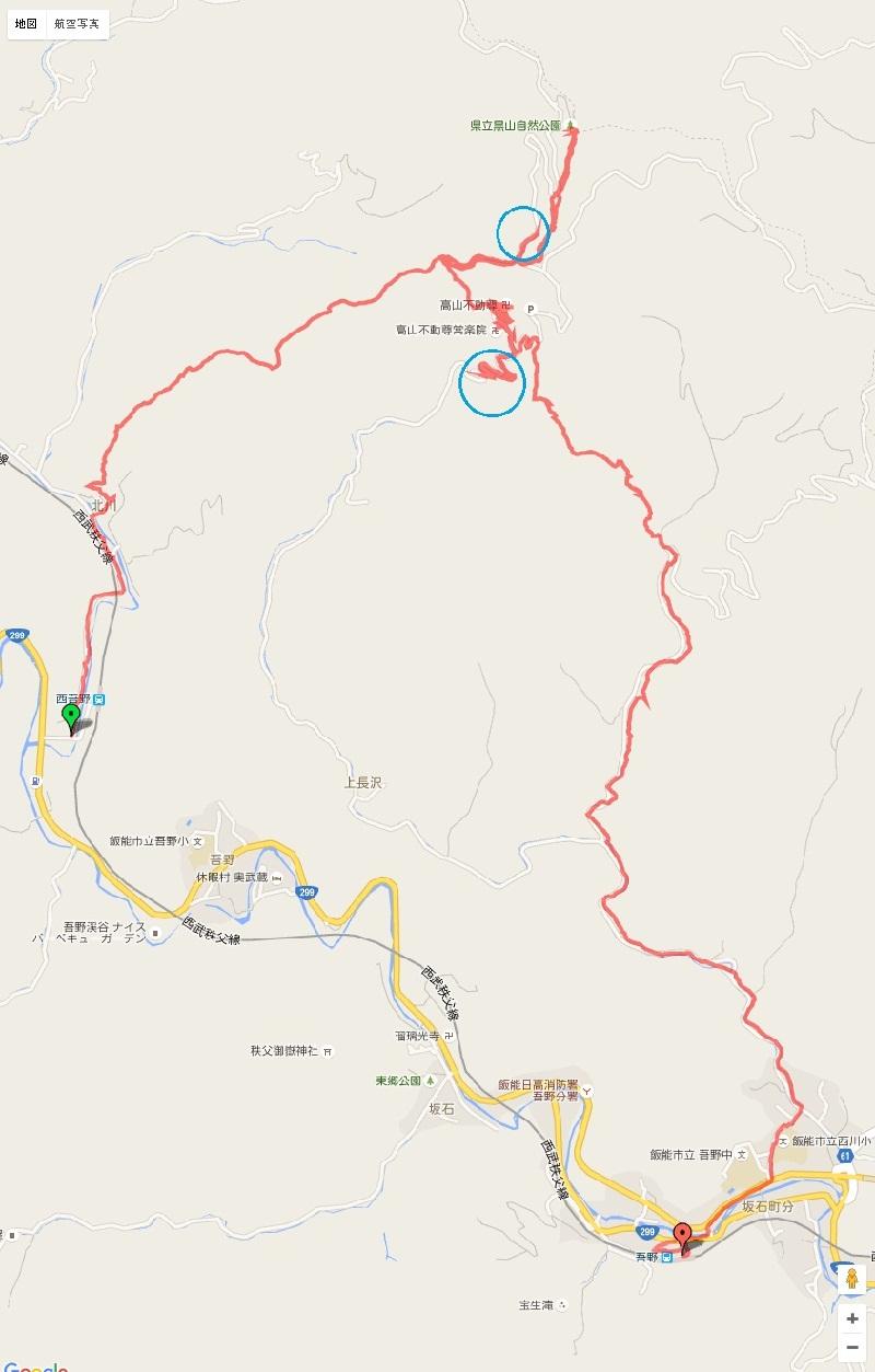 kanhasshuu-map.jpg