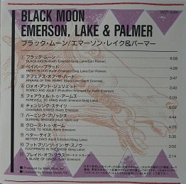 ELP_BlackMoon_NOTE.jpg