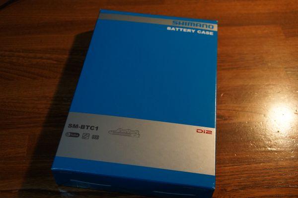 DSC05296_600.jpg