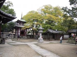 大聖勝軍寺w (1)