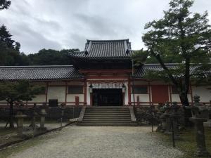 手向け山八幡宮4 (2)