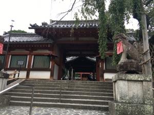氷室神社3 (1)