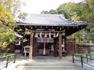 新熊野神社4