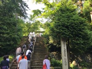 ま松尾寺2