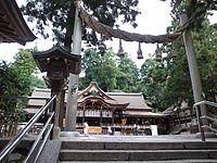 お大神神社m (2)