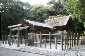 seiganntoji (1)