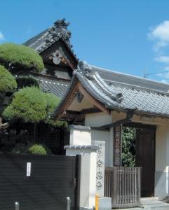 じ常楽寺河内3 (2)