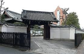 だ大聖寺門跡1