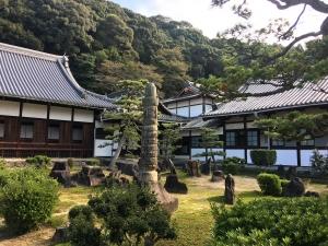 こ興聖寺4