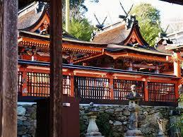 に丹生官符神社4