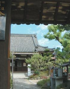 ね念仏寺河内2 (1)