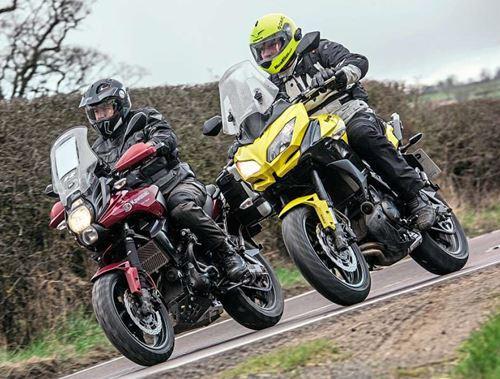 2015-Kawasaki-Versys-650-vs-Old-Versys-650-2_R.jpg