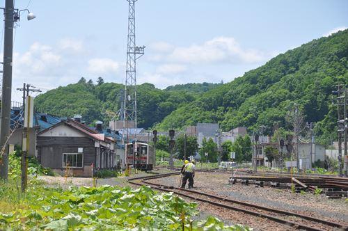 abashiri2806003_R.jpg