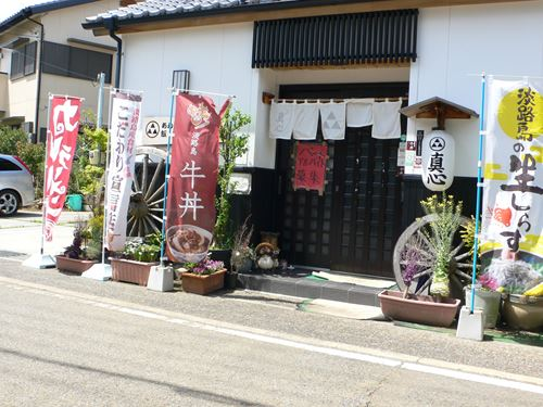 awajisima0422006_R.jpg