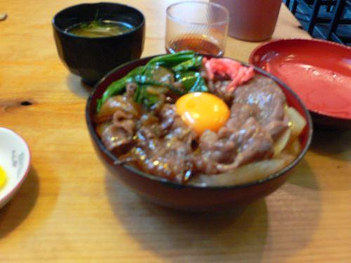 awajisima0422007_R.jpg