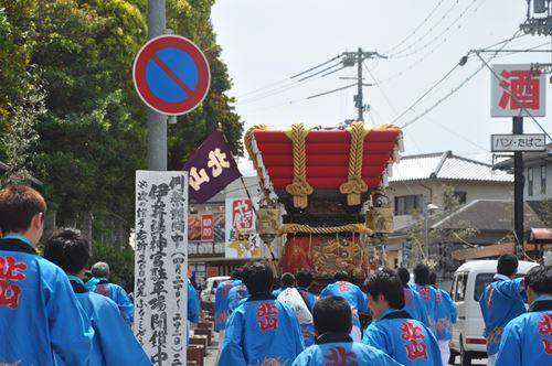 izanagijingu0422004_R.jpg
