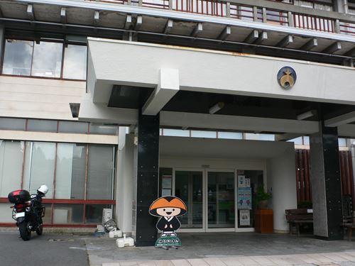 kouyatyouyakuba1018008_R.jpg