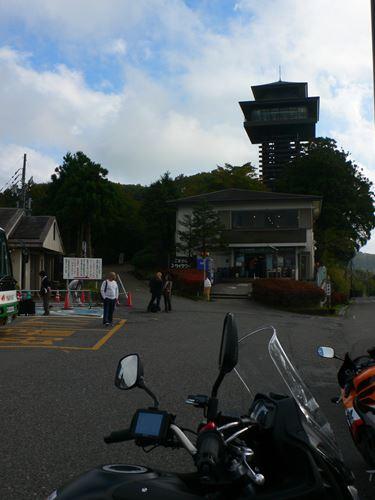 kouyatyouyakuba1018010_R.jpg