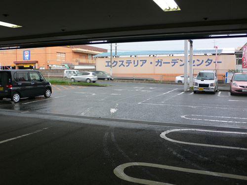 taichijyaketto004_R.jpg