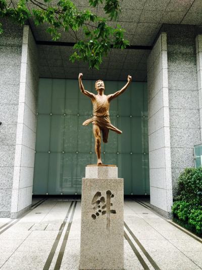 2016.4.19.東京6
