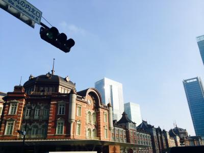 2016.4.19.東京7
