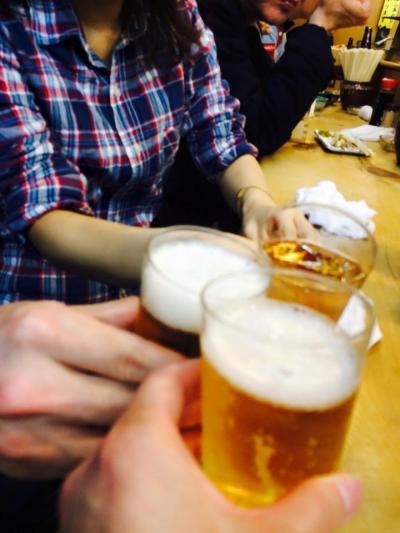 2016.4.20.新橋3