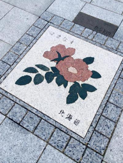 2016.4.21.皇居ラン2