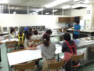 2016.6.2.旭川ガス1