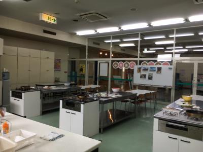 2016.6.2.旭川ガス