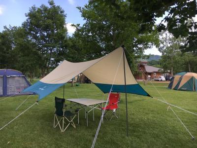 2016.7.20.キャンプ5